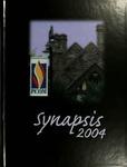 Synapsis: Philadelphia Campus (2004)