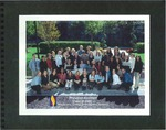 Physician Assistant Class of 2004 by Philadelphia College of Osteopathic Medicine